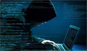 کلاهبرداریهای اینترنتی در کشور در مرز هشدار
