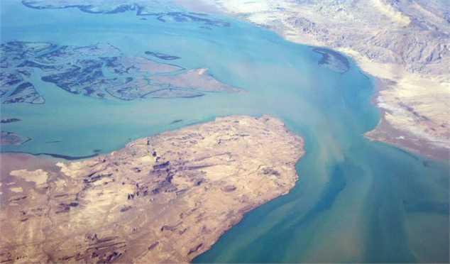 مشارکت اسرائیل در ماموریت ائتلاف آمریکایی در خلیجفارس «غیرقابل قبول» است