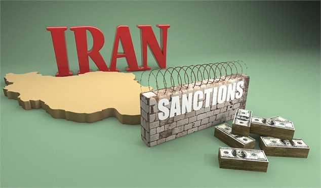 خسارت سنگین امارات از تحریم ایران