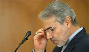 ابلاغ شیوه نامه تهاتر بدهی دولت از سوی رئیس سازمان برنامه و بودجه