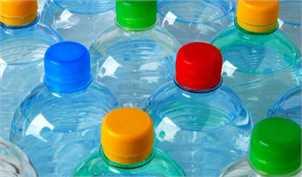 بازار پت یا همان ماده اولیه تولید بطریهای پلاستیکی آرام گرفت