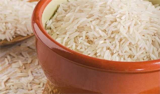 افزایش برداشت برنج نسبت به سالهای گذشته/ قیمت برنج طی یک سال ۱۰۰ درصد گران شد