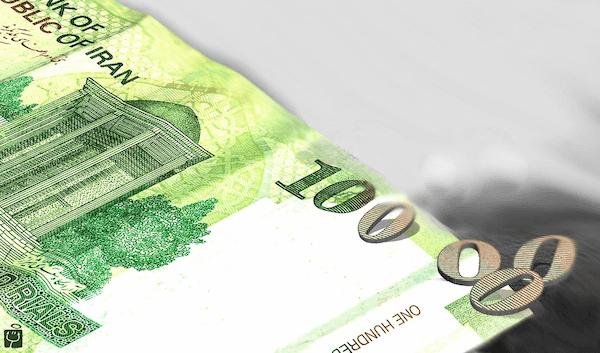 حذف صفرها از پول ملی را نمیتوان سیاست پولی دانست