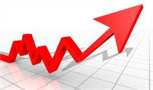ریزش آرام دلار صعود جمعی سهام