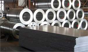 انجمن جهانی فولاد: رشد تولید ایران نزدیک به ۶ برابر جهان