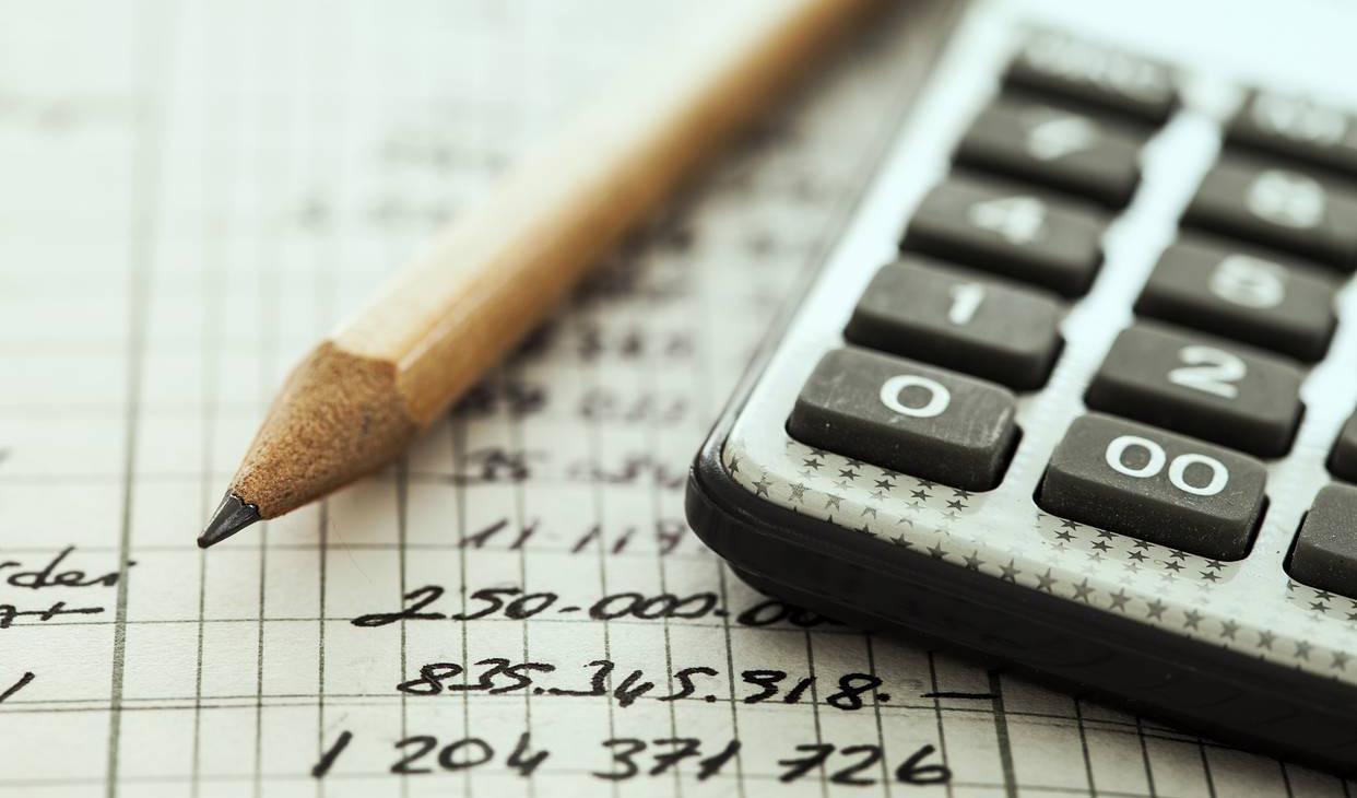 افزایش ۱۴ درصدی درآمدهای مالیاتی دولت
