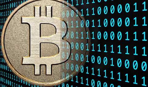ابطال ابلاغیه بانک مرکزی درمورد بیتکوین تایید شد