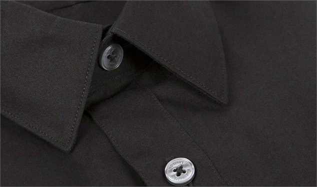 افزایش ۴۰ درصدی قیمت پیراهن مشکی
