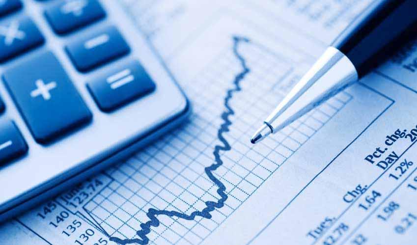 سهم درآمد مالیاتی از کل منابع عمومی ۹.۱ درصد رشد داشته است
