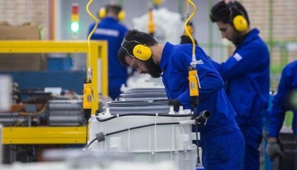 تکرقمی شدن نرخ بیکاری تهران طی ۲ ماه آتی