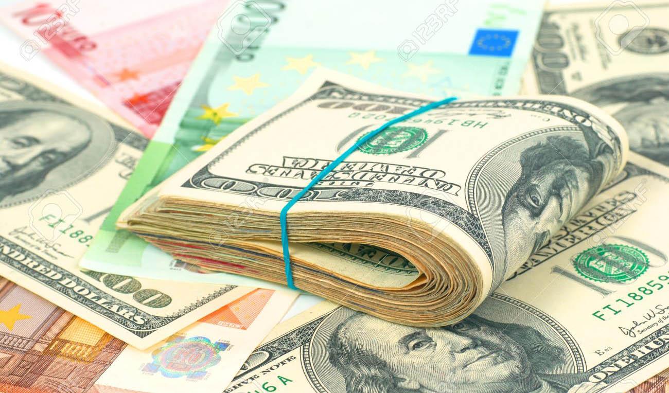 بدهی خارجی ایران ۷ درصد کاهش یافت