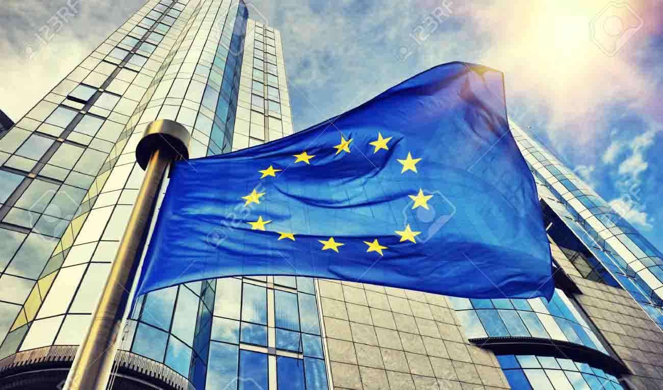 تورم پایین، مشکل اصلی اقتصاد اتحادیه اروپا