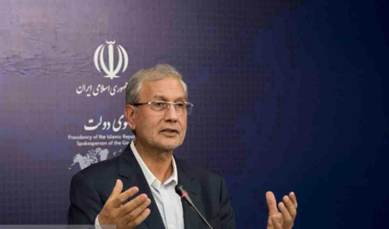 فروش نفت و در دست بودن پول آن برای ایران اولویت است