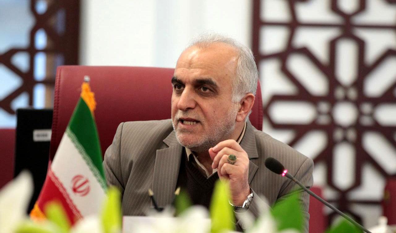 وزیر اقتصاد و دارایی: ثبات در بازار ارز ادامهدار خواهد بود