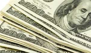 ثبات نرخ دلار در هفته دوم شهریور