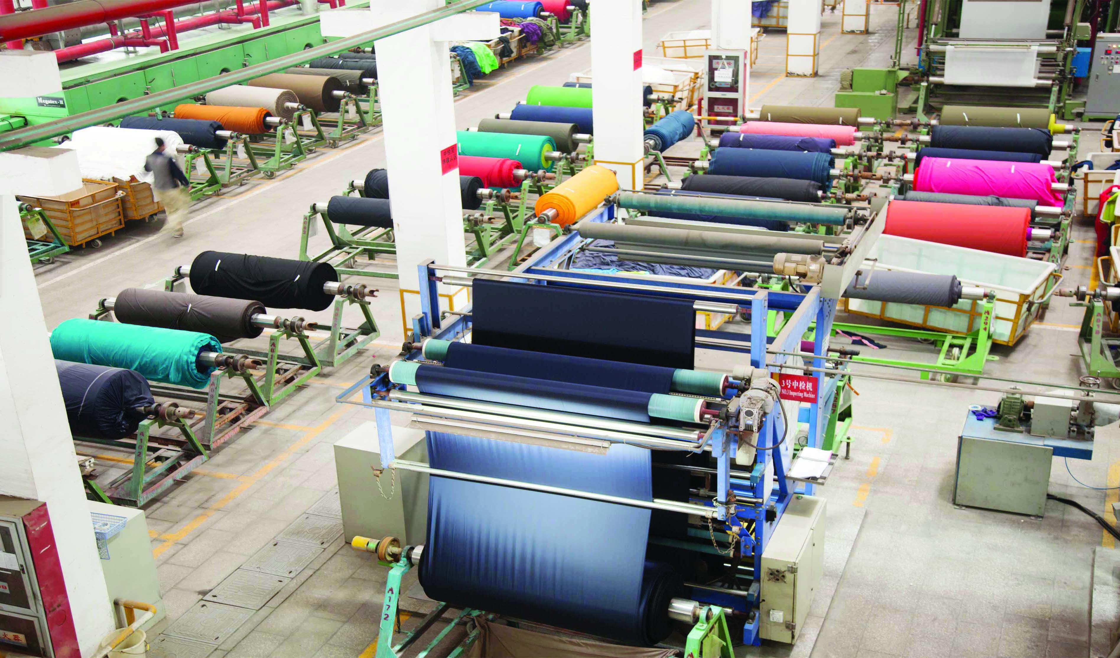 افزایش ۱۵ درصدی حجم صادرات صنایع کوچک کشور