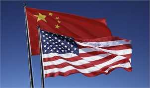 آمادگی چین برای جنگ تجاری با آمریکا