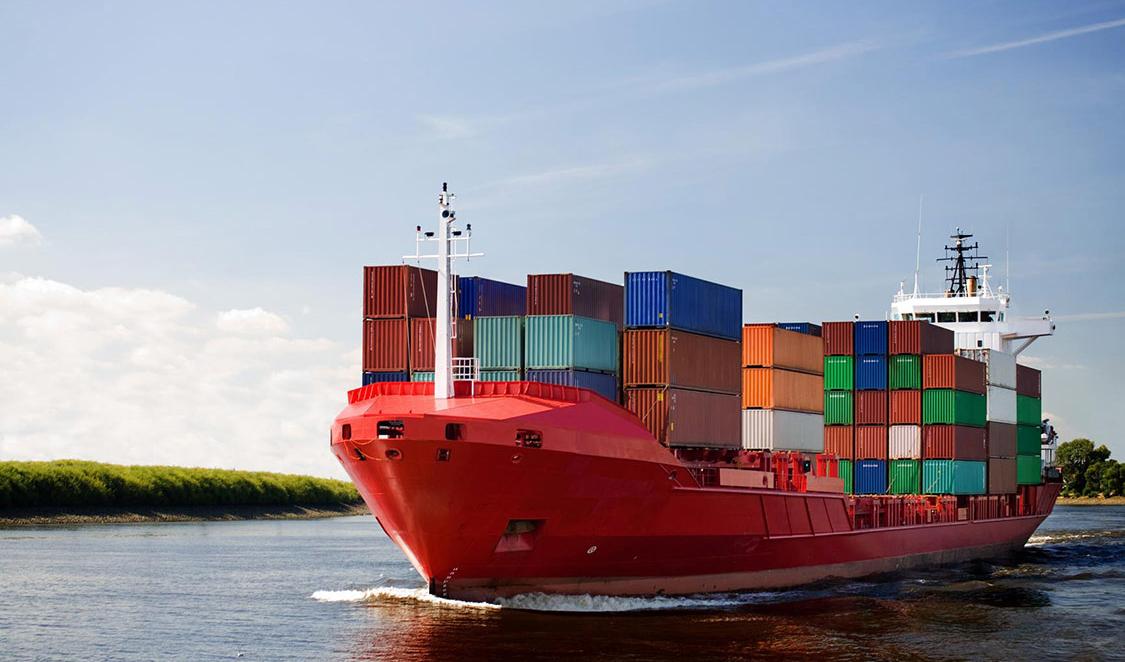اهمیت اعلام آمار تجارت خارجی