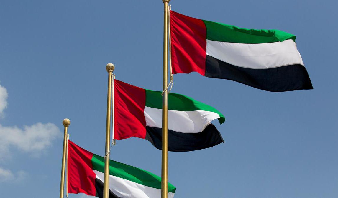 فشار واشنگتن به ابوظبی برای قطع روابط تجاری با ایران