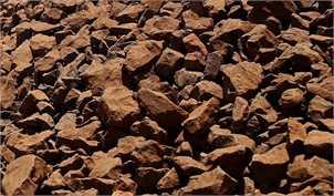 افزایش صادرات سنگ آهن، واحدهای فولادی را با مشکل مواجه کرده است