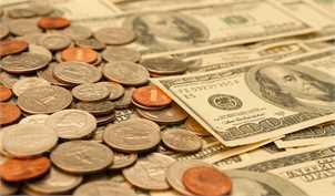 قیمت سکه و ارز در روز چهارشنبه