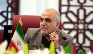 وزیر اقتصاد: اصلاح قانون مالیات مستقیم در وزارت اقتصاد در حال نهایی شدن است