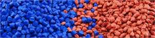 پیش بینی تحلیلگران از قیمت پلیمرها در سال 2020