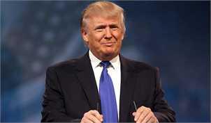 آیا ترامپ از سیاستهای گذشته خود عقب نشینی کرده است؟