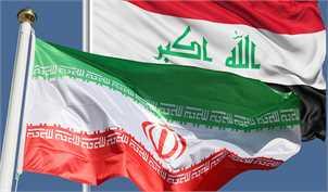 عراق باید در تولید برق از وابستگی به ایران رها شود