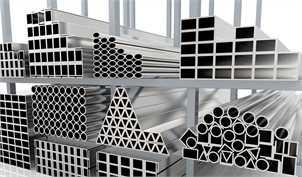 اهمیت فلز آلومینیوم و تولید آن در ایران