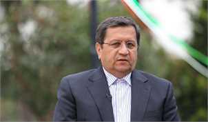 افزایش مبادلات تجاری ایران و ترکیه براساس پول ملی دو کشور