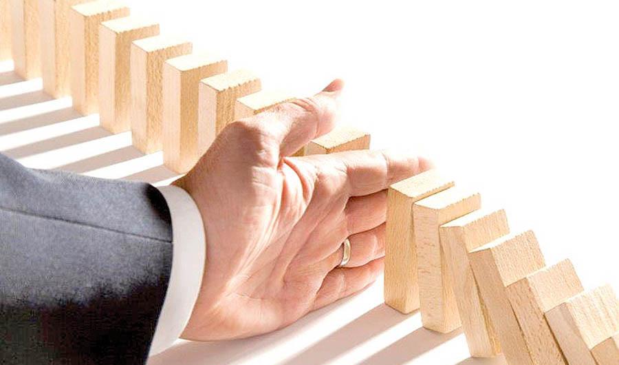 ضرورت توجه به اصلاحات اقتصادی در دوران ثبات