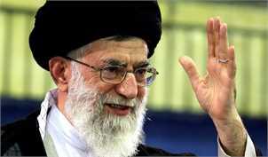 هیچگونه مذاکره و در هیچ سطحی بین ایران و آمریکا اتفاق نخواهد افتاد