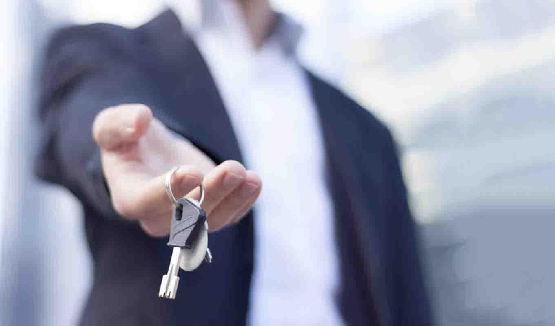 تسهیلات پرداختی برای خرید مسکن ۵۰ درصد کاهش یافت