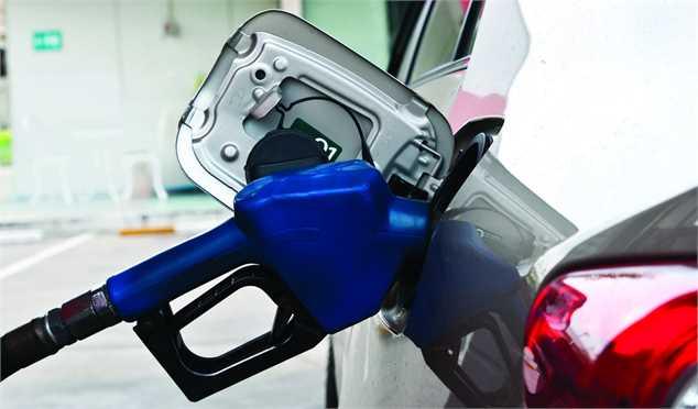 افزایش ۱۵ درصدی بنزین در آمریکا