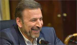 بازگشایی مسیر تجارت آزاد میان ایران و ترکیه