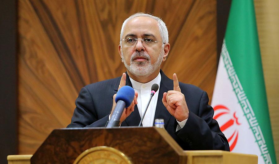 اقدام نظامی علیه ایران به جنگی تمام عیار میانجامد
