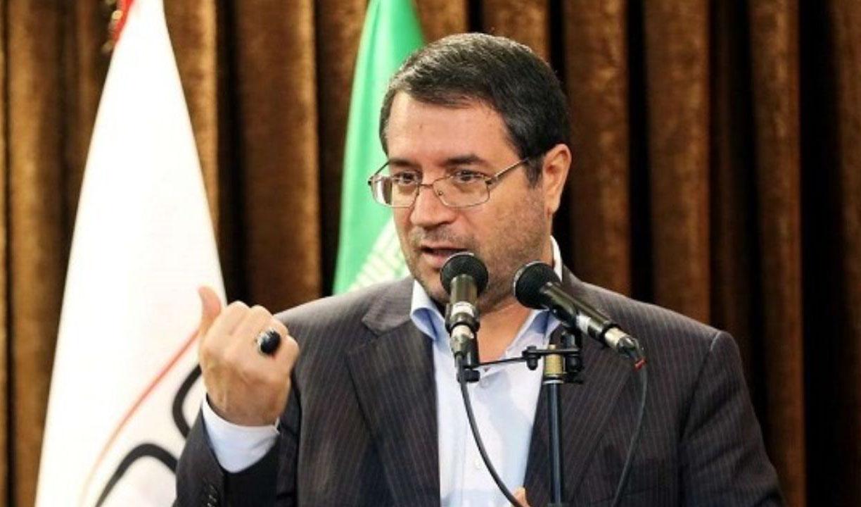 وزیر صمت: اجرای شهرکهای صنعتی مشترک با کشورهای همسایه در دستور کار است
