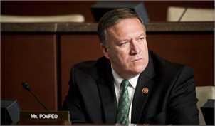 به فشارها علیه ایران ادامه میدهیم