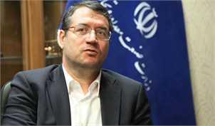 وزیر صنعت: نباید با صادرات کالای بیکیفیت، آبروی کشور زیر سئوال برود