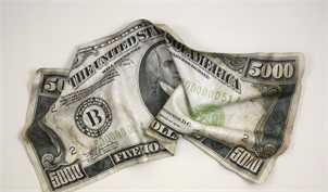 کاهش نوسانات ارزی با جایگزینی سوییفت