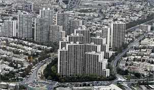 کاهش ۱۵ درصدی معاملات مسکن شهریور نسبت به ماه قبل