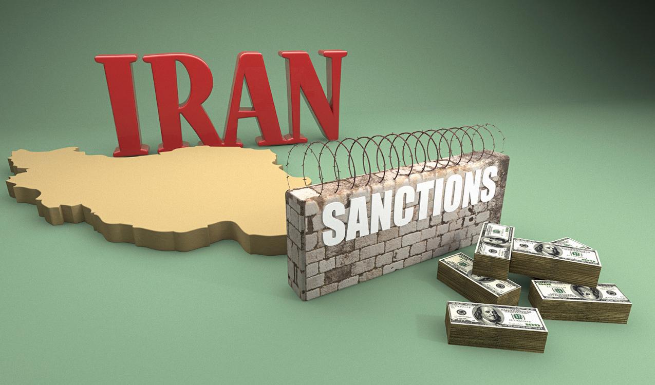 پیش از مذاکره با ایران تحریمها را لغو نمیکنیم