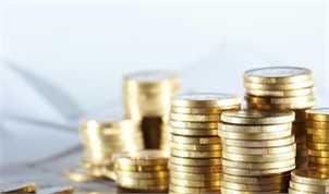 از بین رفتن جذابیت سرمایهگذاری در طلا و سکه