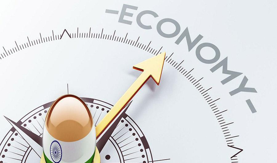 رکود بزرگ، اقتصاد جهان را تهدید میکند