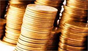 افزایش آرام قیمت سکه
