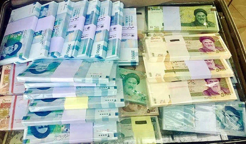 یک فوریت لایحه حذف چهار صفر از پول ملی به تصویب رسید