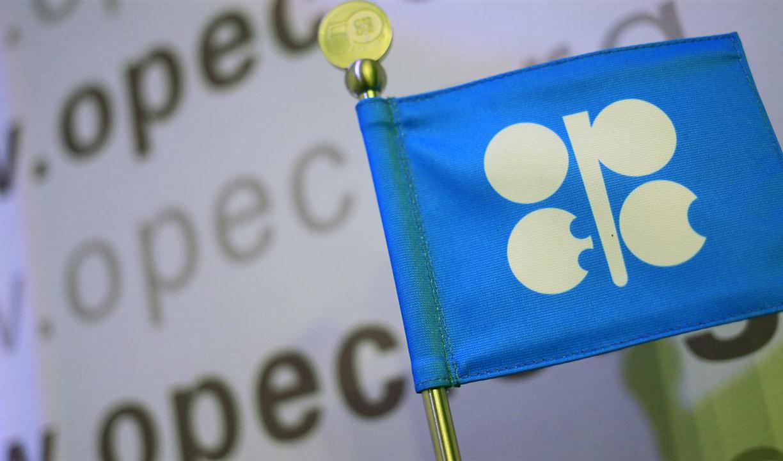 تولید نفت اوپک در کمترین مقدار ۸ سال گذشته