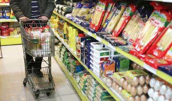 قدرت خرید مردم افزایش نیافته است