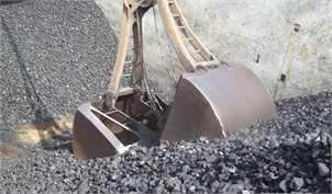 دولت و مجلس ریسک سرمایهگذاری در بخش معدن را افزایش ندهند